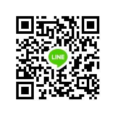 my_qrcode_1478760523908